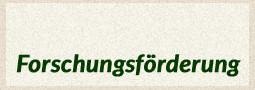 Naturschutzförderung der DGHT durch den Hans-Schiemenz-Fonds 2014