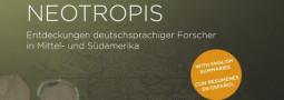 Mertensiella Band 23: Amphibien und Reptilien der Neotropis – Entdeckungen deutschsprachiger Forscher