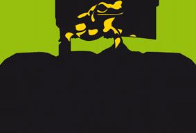 DGHT Logo