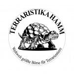 Terraristika