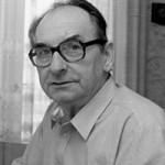 Hans Schiemenz (1920 – 1990)