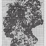 Verbreitung der Waldeidechse in Deutschland
