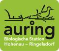 Auring-Oesterreich-Logo