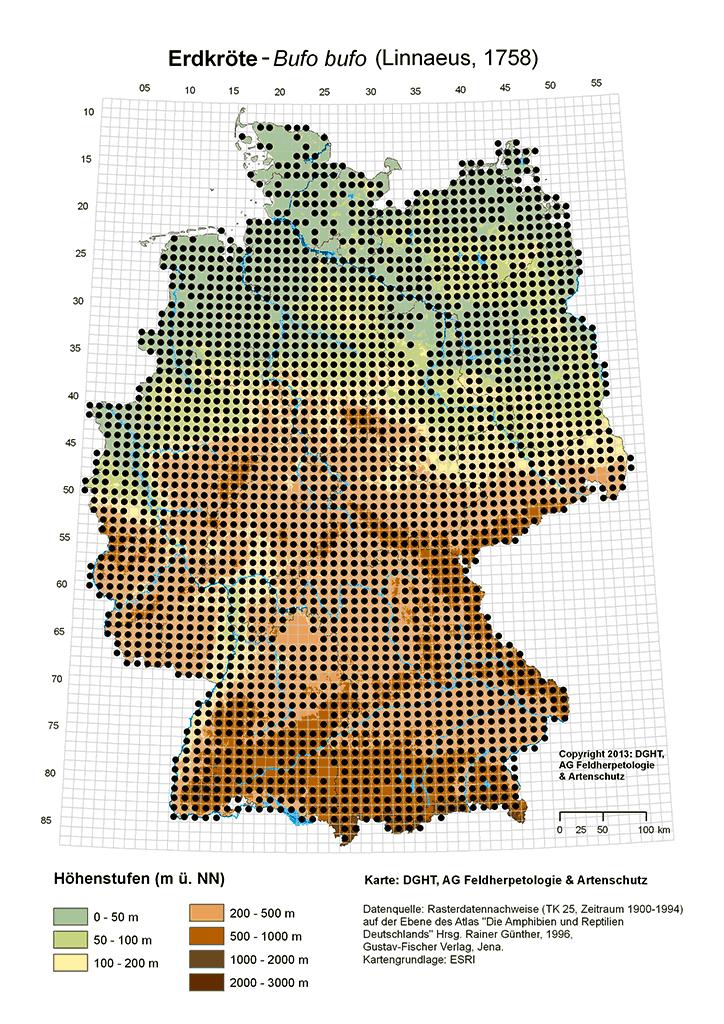 biologische station kreis steinfurt