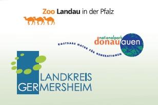 Reptil_des_Jahre_2015_Sumpfschildkraete_Emys_orbicularis_Partner_Sponsoren_Logo