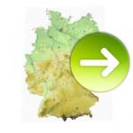 Atlas_Bild