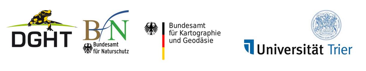 Atlas_Logos
