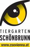 Amphib des Jahres 2016_Feuersalamander_Salamandra salamandra_Sponsor_Logo_Zoo Wien